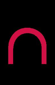 4-logo-staende-300x467-nor-insp058
