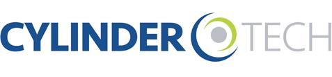 CylinderTech